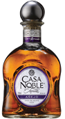 Casa-Noble-Tequila-Anejo-2-Year